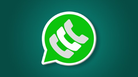 Build a WhatsApp Chat App clone for Android
