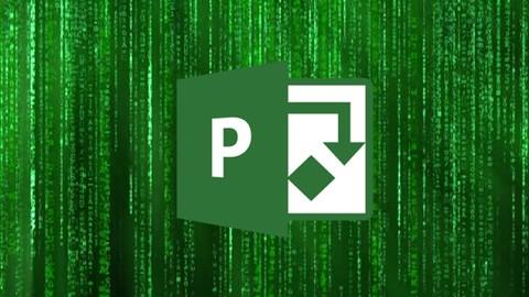 Aprende Microsoft Project 2019