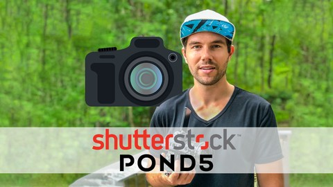 Stock Footage Crash Course For Beginners