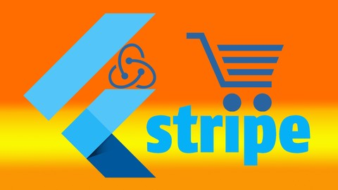 Mobile E-Commerce with Flutter, Redux, and Stripe