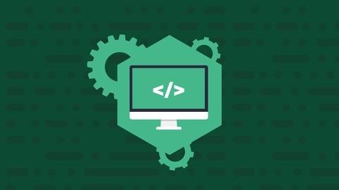 Try Django 2.2 - Web Development with Python 3.6+