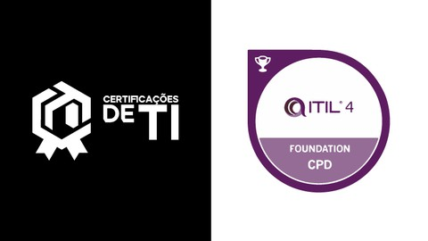 240 Questions - ITIL 4 Foundation Practice Exams (Official)