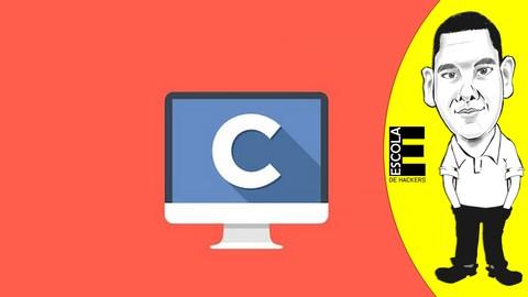 Programação em Linguagem C para Iniciantes