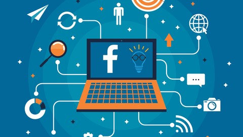 Facebook ads: How to install your Facebook Ad Pixel tracking
