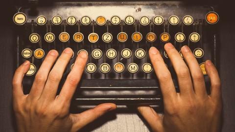 Screenwriting Masterclass: How to Write Fascinating Scenes