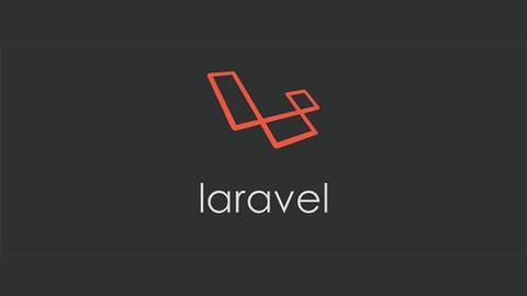 """Curso de Laravel con TDD : """"Crea tu blog con PHP y jQuery"""""""