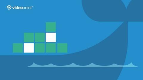 Docker w praktyce. Poziom II
