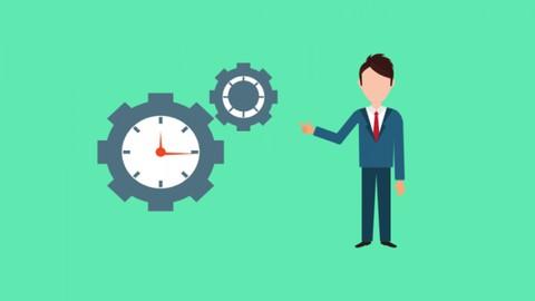Optimiser la relation client : Concepts et Méthodes (CRM)