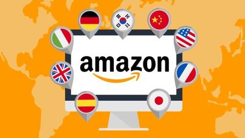 Vendere in Amazon corso completo | FBA e FBM