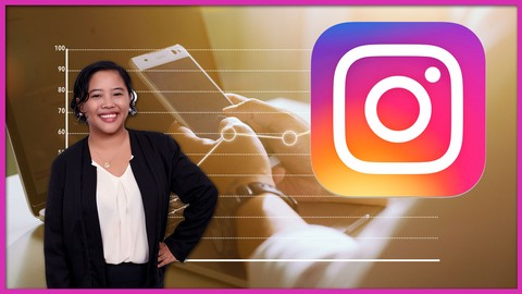 Instagram Marketing for Virtual Assistants