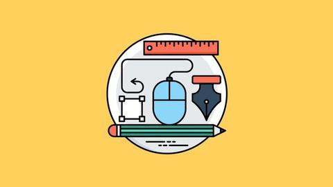 Aprenda Adobe Illustrator do Zero