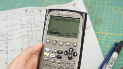 SAT Math: Guaranteed Results