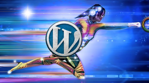 Simple & Quick Steps to Speed Up Your Wordpress Website