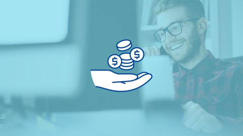 Double Your Virtual Assistant Income with a Niche Skill