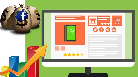 Make Your Own Digital Store and Start your Software Business
