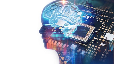 Deep Learning - Redes Neuronales con Python