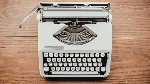 Escritura creativa - Problemas frecuentes y estilo.