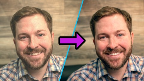 Photoshop People with Adobe's Creative Cloud Apps