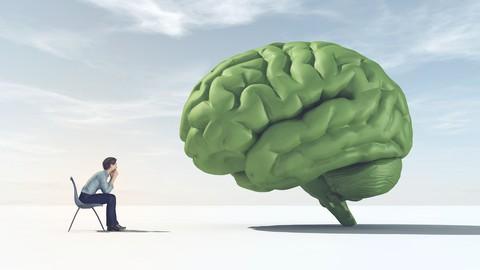 脳科学と人工知能: シンギュラリティ前夜における、人間と機械の接点