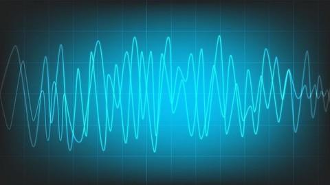 معالجة الإشارات الرقمية