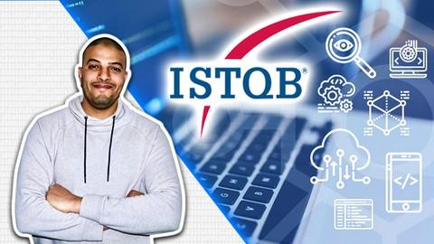 ISTQB Foundation Level 2021 Syllabus Sample Exams