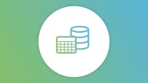 Petunjuk Mendesain Database untuk Pemula