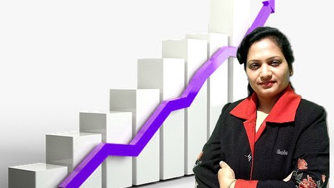 Stock Trading ( Day Trading ) Pivot Point Technical Analysis