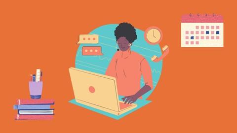 HubSpot Marketing: Cómo usarlo y sacarle el máximo provecho