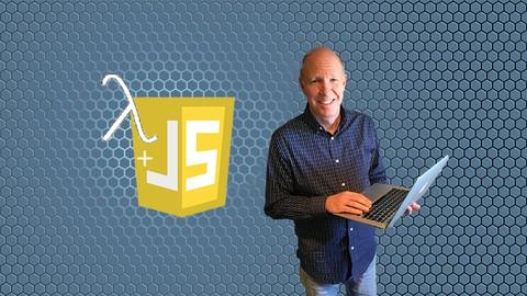 Functional Programming in JavaScript: A Practical Guide