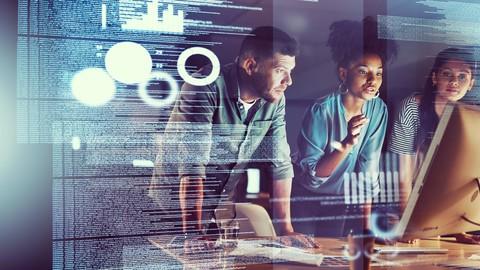 Formação DBA Oracle: RMAN na pratica - Restore