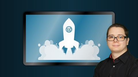 Accélérer la vitesse de son blog wordpress pour seo et plus