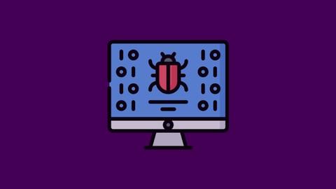 Hacking do zero para iniciantes c/ Kali, Nmap e Metasploit