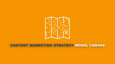 نموذج استراتيجية التسويق بالمحتوى|Content Marketing (Arabic)