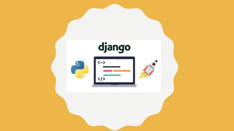 Django 2  Web开发入门与实战