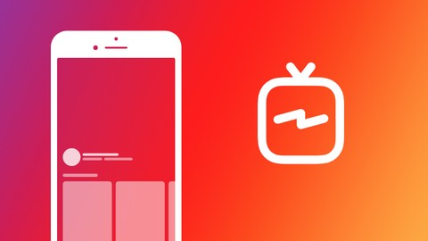 Instagram IGTV How To – Create and promote a kickass channel