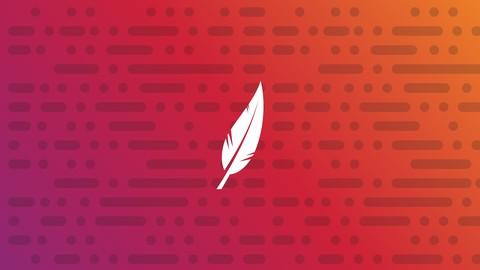 Apache Maven - Temelden Başla Hızlı İlerle