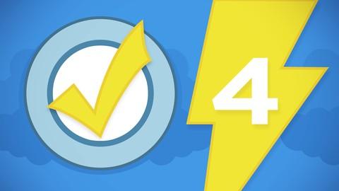 Salesforce Lightning 2020 Certified Administrator Part 4