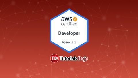 AWS Certified Developer Associate Practice Exams