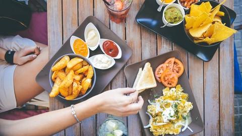 Comer Consciente - Fazendo as Pazes com o que Você Come