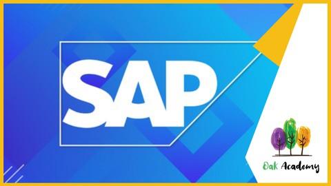 SAP ABAP: Yeni Başlayanlar İçin Uygulamalı ABAP Programlama
