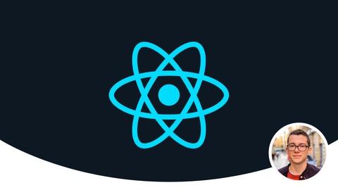 ReactJS pour débutants (+ React Router)