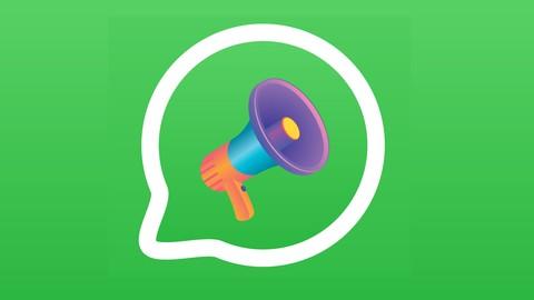 Whatsapp marketing per attività locali e piccole imprese
