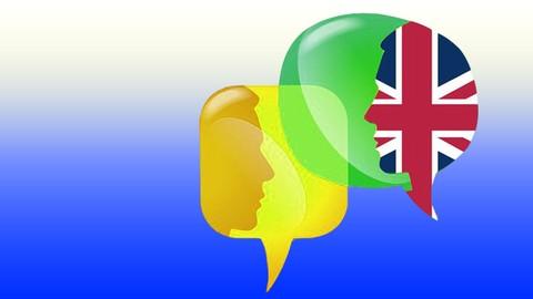 Master English Speaking 3