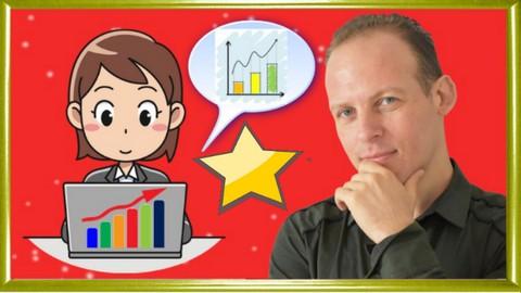 Business Communication Skills: Business Writing & Grammar