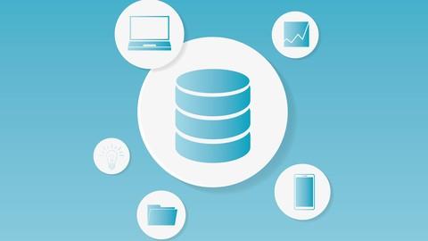 Banco de Dados: Da modelagem à SQL