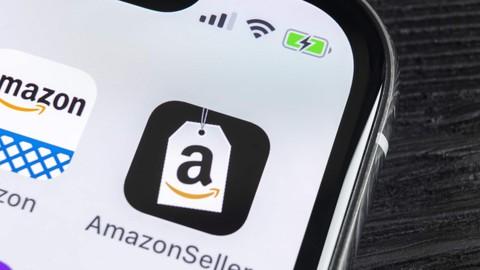 Phương pháp lập tài khoản Amazon mới nhất tháng 5 2019