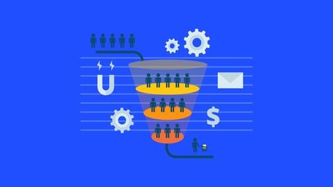 ClickFunnelsで会員サイトを作る方法
