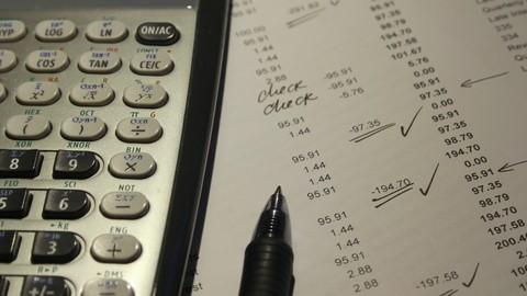Accounts Payable in SAP