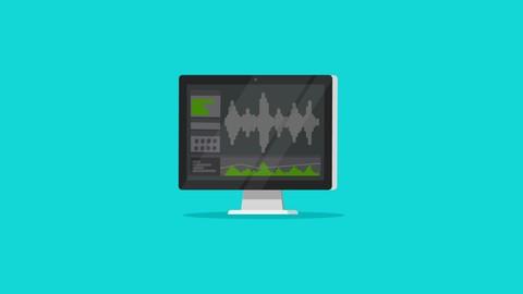 Adobe Audition 2021 : Conceitos Básicos de Edição de Áudio