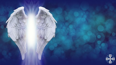 Angelic Psychic Mediumship: Learn to talk to your Angels x
